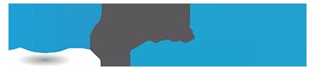 GC Academy logo